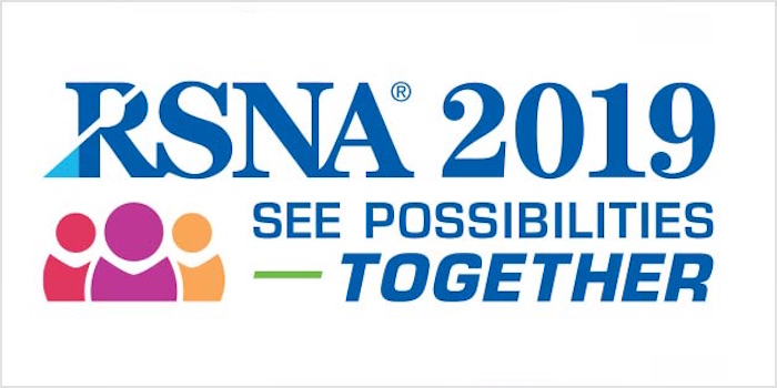 RSNA 2019 – CT-Protokoll-Management